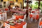 recanto_do_barao-cafe-3407