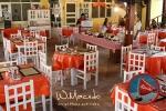 recanto_do_barao-cafe-3408