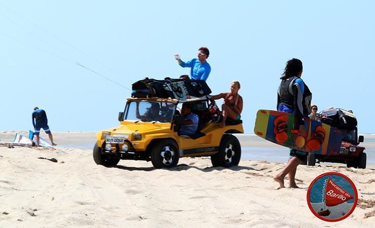 recanto_do_barao-passeio-buggy