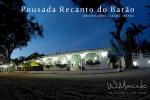 recanto-do-barao-pousada-GOPR8385.jpg